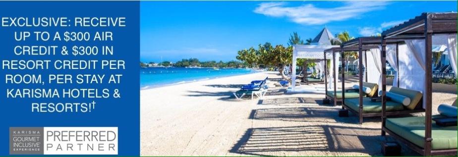 Riviera Maya | Exclusive TravelDeals